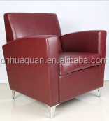 A562 sofa wood carving living room furniture,leather sofa guangzhou