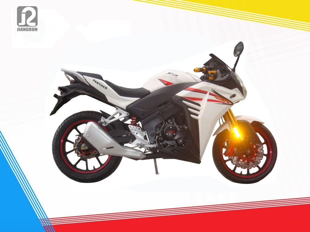 125cc racing motorcycle /super pocket bike 125cc/ cheap CBR racing bike with unique design----JY250GS-2I