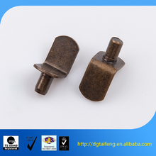 Galvanized Steel garden furniture hardware assembly fittings mdf