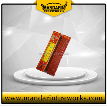 High quality 8 inch firecrackers,celebration firecrackers,red firecrackers fireworks