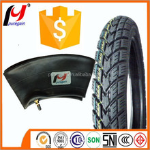 motorcycle butyl inner tube motorcycle inner tube motorcycle inner tube repuesto para moto