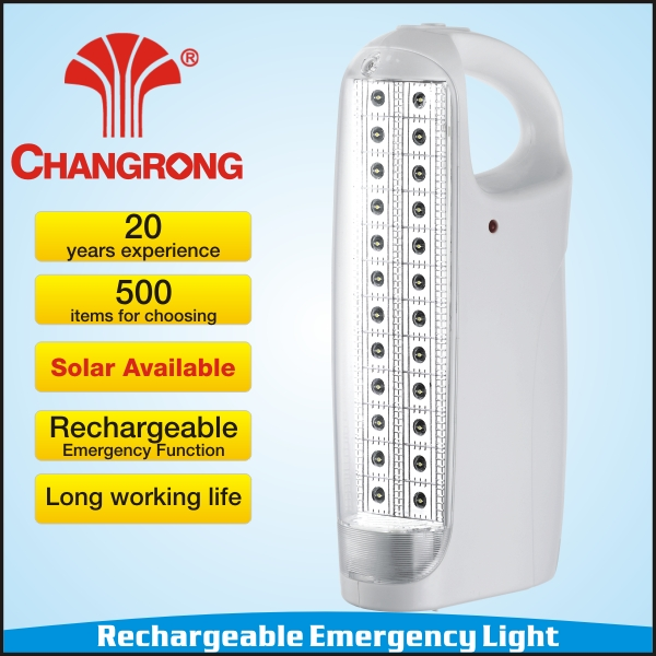 Plastic Changrong with low price