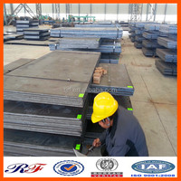 q235 steel chemical composition hot rolled steel sheets