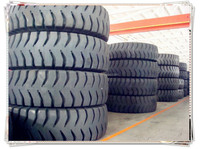 rooter/navvy truck tires 20. 5R25 17.5R25 26.5R25 29.5R25 33.00R51 24.00R35 OTR tires