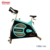 Ganas high end gym exercise bike mahine indoor flywheel 23kg spinning bike