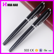 Direct Manufacturer Top Quality calligraphy pen