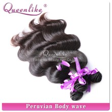 100 grams loose wave Free Sample 100% full Cuticle Intact 24 inch remy Beauty Max raw unprocessed virgin peruvian hair