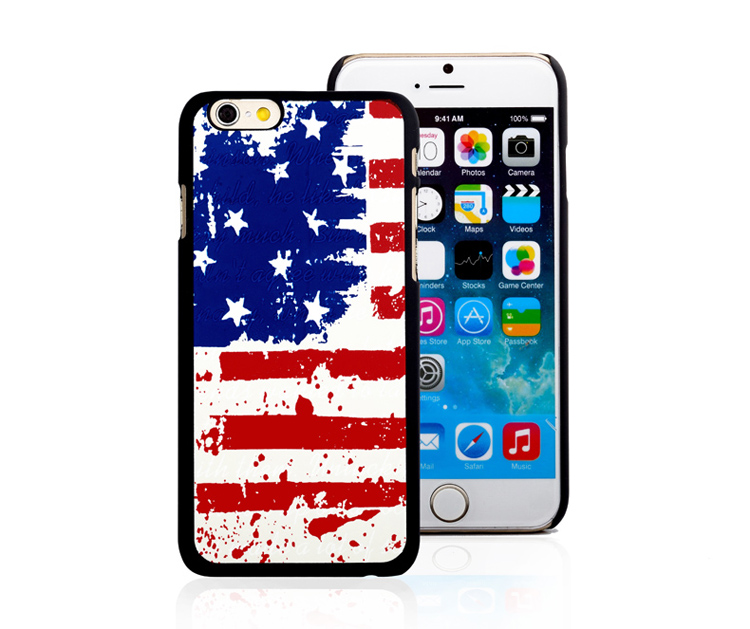 various design cheap for i phone6 cases and covers,hard soft phone case for iphone 6