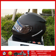 Factory supply High quality helmet motorcycle for sale