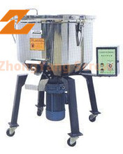 mixer machine/grinder pelletizing machinery extruder plastic machinery auxiliary equipments