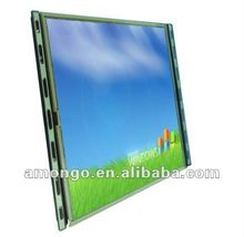 19'' Touch Screen LCD Monitor/ Display/ Panel/ Moudle