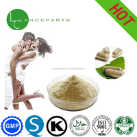 Sex product Damiana Leaf Extract powder