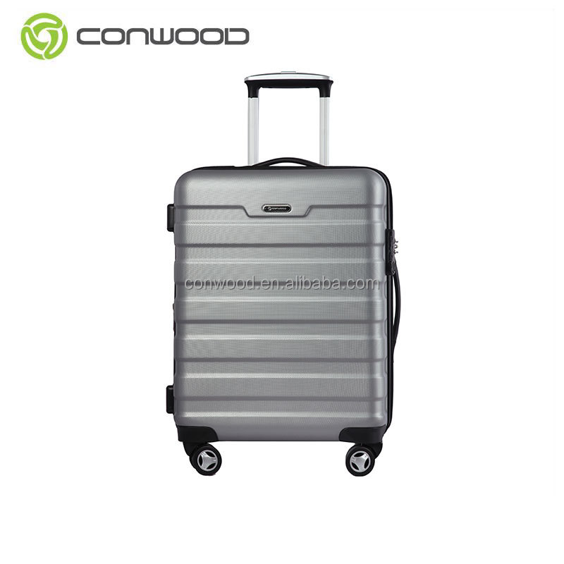 List Manufacturers of Cheap Abs Luggage, Buy Cheap Abs Luggage ...