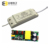 DC45V 600mA 24w ac-230v power supply plastic case external led driver