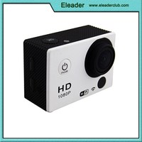2015 portable full hd mini hd sport camera with wifi function