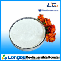 Hot sale tile adhesive additive manufacturer redispersible emulsion(latex) powder
