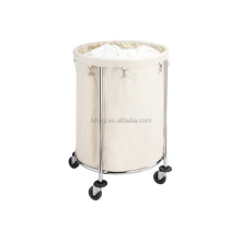 New Arrival Bar High Capacity Corner Laundry Basket