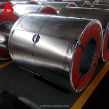 Super Quality Hot Dipped Steel Coil GI Coil