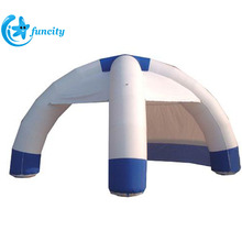 Outdoor Tent Inflatable Shelter For Parking, Cheap Inflatable Tents For Sale