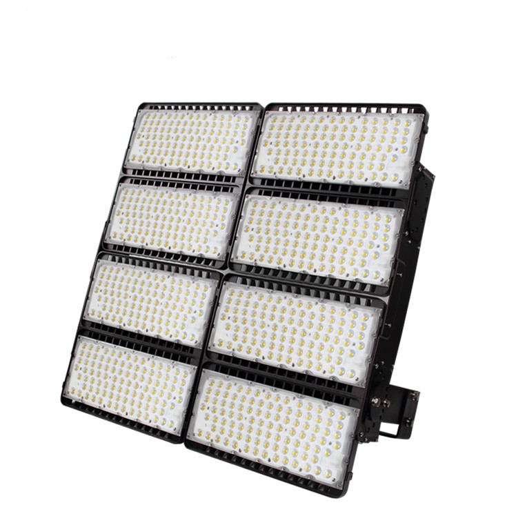 400 Watt 800W led lights football stadium miniature