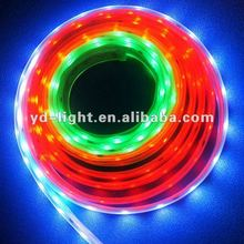 HL1606 Dream Chasing Led Strip