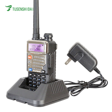 Two Way Radio Baofeng UV-5RE Dual Band Walkie Talkie 5w Professional FM Transceiver