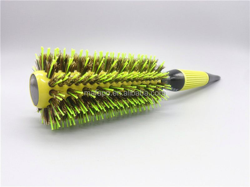 goody rotating battery operated hair brush wholesale