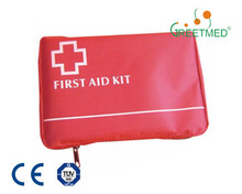 wholesale sports first aid kit bag