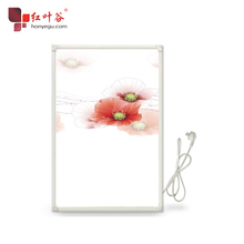 Ceiling Yoga room Far Infrared Panel Heaters