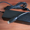 24v 2a Power Supply For EPSON