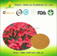 100% Whitening And Enhance Immunity Against Radiation Pure Nature Rhodiola Extract 1% 2% 3%