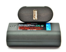 heated clothing lithium cell 3.7V Battery
