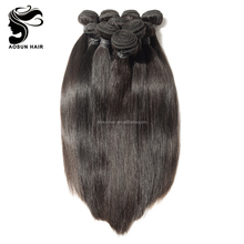 China Hair Factory Direct Selling 8A Grade Brazilian Hair, High Quality Hair Extensions Human