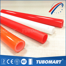 NSF14/61 PEX A/ B PIPE with/without EVOH/UV