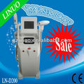 very hot!!!factory promotion ipl laser,top sale ipl beauty equipment ipl rf,best quality ipl hair removal