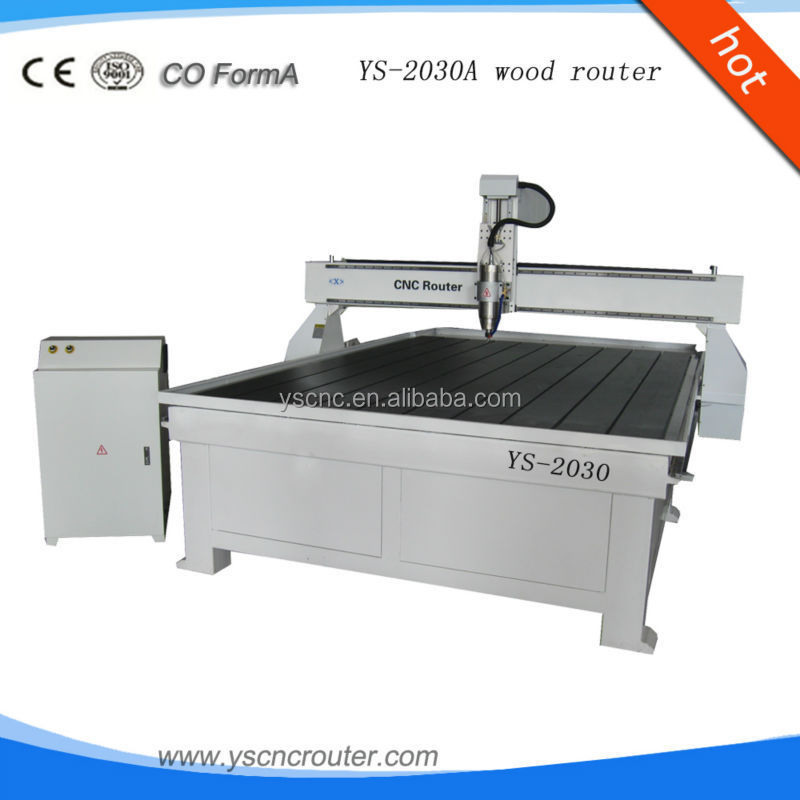 cnc router 1325/1313/1318/2030/2040/ small wood carving machine for wholesales