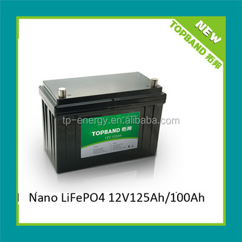 Amazing 12v lithium battery bank for RV,Caravan