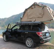 car tent house suit for different car with low price and good quality