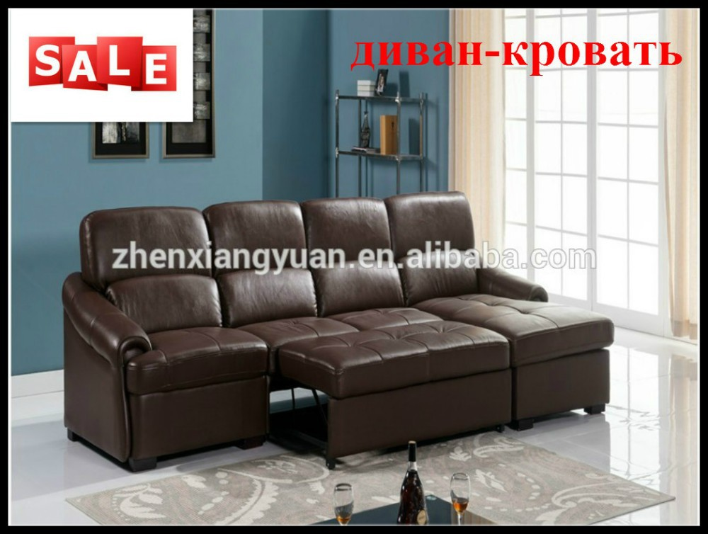 living room furniture leisure sectional sofa set sofa bed 3720 buy