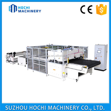 New Style Factory Directly Provide Foam Cutting Machine