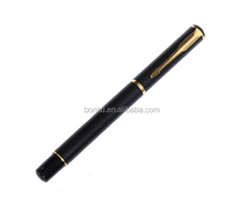 metal ballpoint gift pen germany ink ballpoint pen with metal clip
