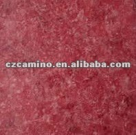 Commercial 2012 hot sale pvc flooring