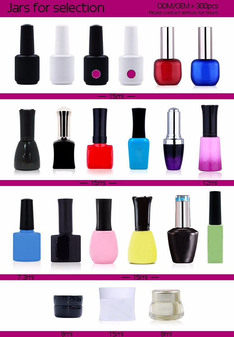 5_15ml_nail_polish_bottle