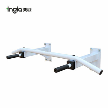 High Quality Steel Home Wall Mounted Pull Up Bar