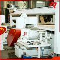 MgO Board Machine / Magnesium Oxide Board Production Line