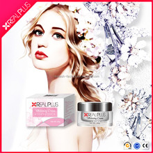Stronger Effect Bleaching Cream for Indian Skin Whitening Creams