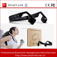 Outdoor Sport bluetooth bone conduction headset