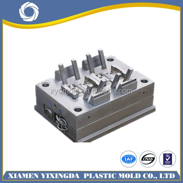OEM mould plastic injection