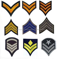 police army Navy Air Force Uniform ranks