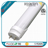 UL CE RoHS 3 years warranty 1200mm 2200LM 22w led light tube